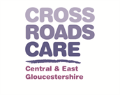 Crossroads Care Central & East Gloucestershire