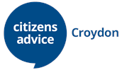 Citizens Advice Croydon