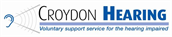 Croydon Hearing Resource Centre
