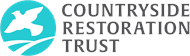 The Countryside Restoration Trust