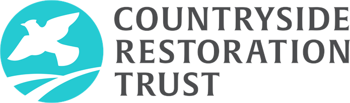 CRT 2019 logo