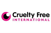 Cruelty Free International
