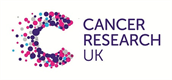 Senior Health Marketing Executive - Cancer Research UK (£28750 - £30000 per annum, Alfreton, Derbyshire)