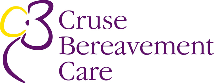 Jobs with CRUSE BEREAVEMENT CARE | CharityJob