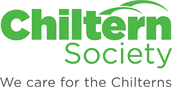 The Chiltern Society