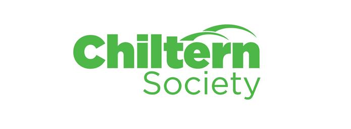 The Chiltern Society