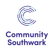Community Investment Officer