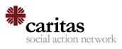 Caritas Social Action Network (CSAN)
