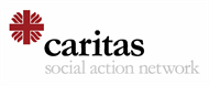 Caritas Social Action Network (CSAN)