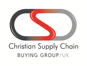Christian Supply Chain buying group