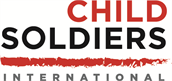 Child Soldiers International