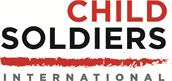 Child Soldiers International