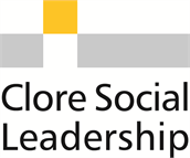 Clore Social Leadership