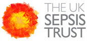 Operations Coordinator - UK Sepsis Trust (25,000 - 27,000, Birmingham, West-Midlands, West Midlands)