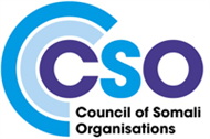 Council of Somali Organisations