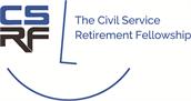THE CIVIL SERVICE RETIREMENT FELLOWSHIP