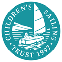 Childrens Sailing Trust
