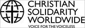 Christian Solidarity Worldwide
