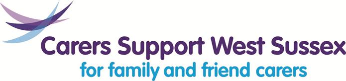 CSWS Logo