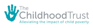 Head of Fundraising and Development
