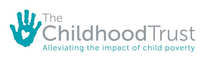 Jobs with THE CHILDHOOD TRUST   CharityJob