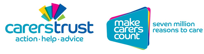 CT & Make Carers Count
