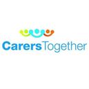 Carers Together Foundation