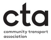 Community Transport Association