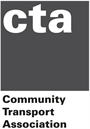 Community Transport Association
