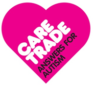 CareTrade Answers for Autism