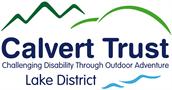 Lake District Calvert Trust