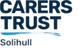 Carers Trust Solihull