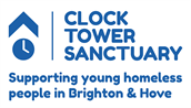 The Clock Tower Sanctuary