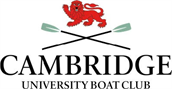 Cambridge University Boat Club (CUBC)