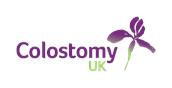 Colostomy UK