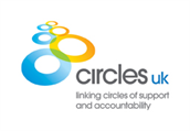 Circles of Support and Accountability UK
