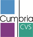 Cumbria CVS