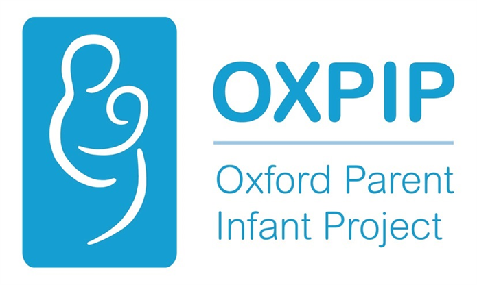 OXPIP