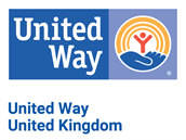 United Way UK