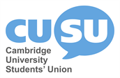 Cambridge University Students' Union