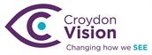 CroydonVision