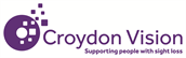Croydon Voluntary Association