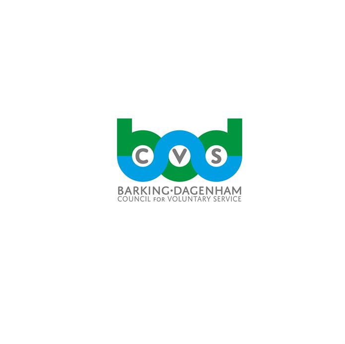 BDCVS Logo