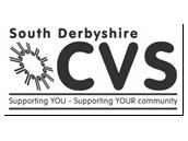 south derbyshire cvs