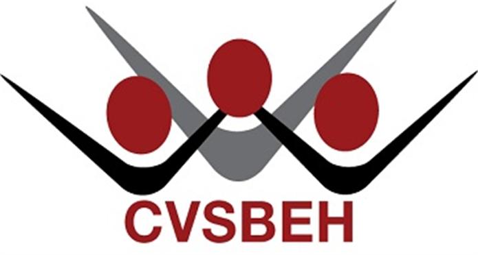 CVSBEH