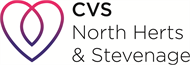 North Herts and Stevenage CVS