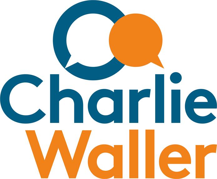 Charlie Waller Trust Logo