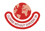 Clowns Without Borders UK