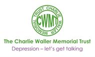 Charlie Waller Memorial Trust