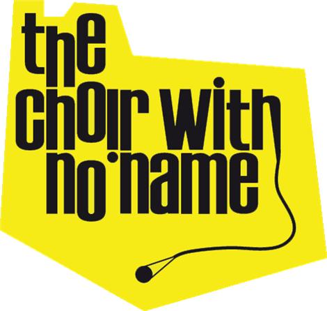 CWNN Logo
